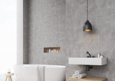 Beton-Cire-in-badkamer