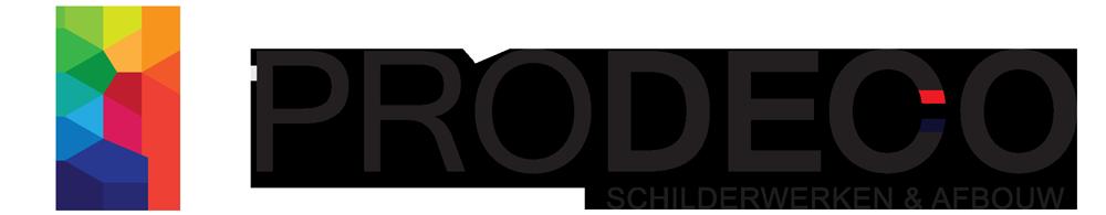ProDeco